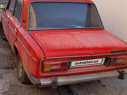 VAZ (Lada) 2106 1985 года за 1 500 у.е. в Zangiota tumani – фото 2