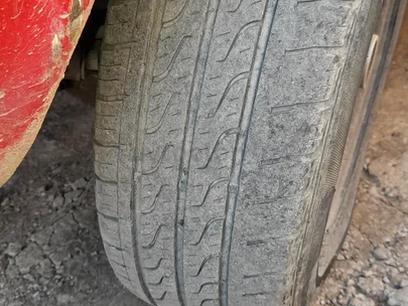 VAZ (Lada) 2106 1985 года за 1 500 у.е. в Zangiota tumani – фото 3
