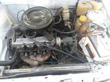 Opel Kadett 1988 года за 2 300 y.e. в Андижан