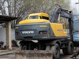 Volvo  130 2003 года за 50 000 у.е. в Andijon