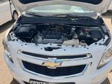 Chevrolet Cobalt, 4 pozitsiya EVRO 2019 года за 11 000 у.е. в Toshkent