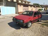 ВАЗ (Lada) Самара (хэтчбек 2109) 1992 года за ~1 606 y.e. в Алмалык