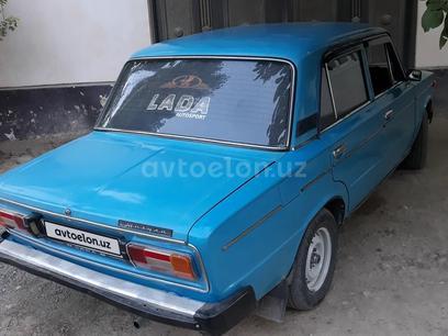 ВАЗ (Lada) 2106 1987 года за ~2 279 y.e. в Папский район