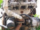 Мотор дизель за 200 y.e. в Фергана