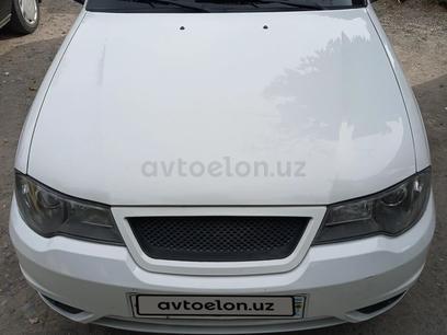 Chevrolet Nexia 2, 4 позиция SOHC 2010 года за 5 000 y.e. в Фергана