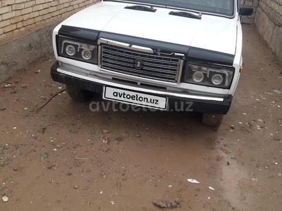 ВАЗ (Lada) 2105 1985 года за ~1 316 y.e. в Карши