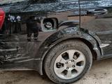 Кузовной ремонт покраска автомобиля профессионально в Самарканд