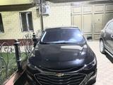 Chevrolet Malibu 2 2020 года за 31 500 у.е. в Toshkent
