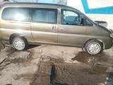 Hyundai Starex 1998 года за 9 000 у.е. в Tayloq tumani