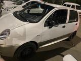 Chevrolet Matiz Best, 3 позиция 2018 года за 5 300 y.e. в Ташкент