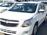 Chevrolet Cobalt, 2 позиция 2021 года за 10 800 y.e. в Денау