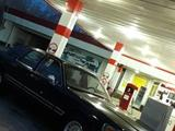 Lincoln Town Car 1992 года за 6 500 у.е. в Toshkent