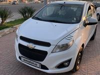 Chevrolet Spark, 3 позиция 2013 года за 5 800 y.e. в Ташкент
