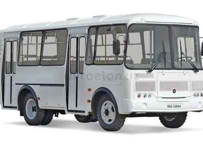 ПАЗ  ПАЗ-320540/33 2020 года за ~30 323 y.e. в Ташкент