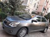 Chevrolet Cobalt, 4 pozitsiya EVRO 2014 года за ~9 224 у.е. в Toshkent