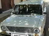 ВАЗ (Lada) 2102 1971 года за 1 800 y.e. в Ташкент