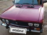 VAZ (Lada) 2106 1983 года за 2 400 у.е. в Koson tumani
