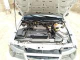 Chevrolet Nexia 2, 4 позиция DOHC 2009 года за 4 500 y.e. в Наманган