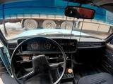 VAZ (Lada) 2104 1988 года за 3 000 у.е. в Toshkent