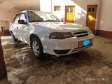 Chevrolet Nexia 2, 4 pozitsiya SOHC 2016 года за 7 300 у.е. в Toshkent