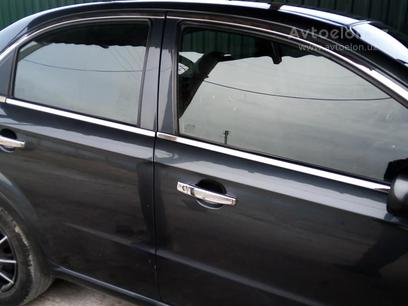 Chevrolet Nexia 3, 2 pozitsiya 2019 года за 8 600 у.е. в Guliston – фото 5