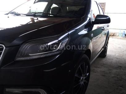 Chevrolet Nexia 3, 2 pozitsiya 2019 года за 8 600 у.е. в Guliston – фото 3