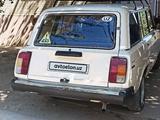 ВАЗ (Lada) 2104 1988 года за 3 500 y.e. в Самарканд