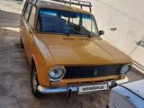 VAZ (Lada) 2102 1975 года за 1 500 у.е. в Toshkent