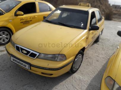 Daewoo Nexia 1998 года за 3 500 у.е. в Samarqand