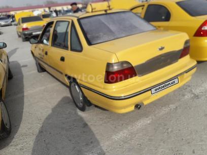 Daewoo Nexia 1998 года за 3 500 у.е. в Samarqand – фото 2