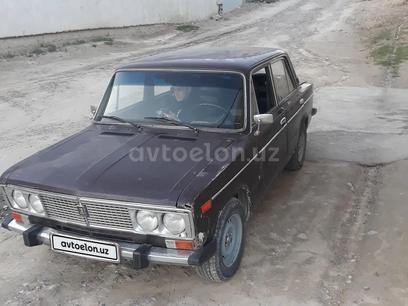 VAZ (Lada) 2106 1988 года за 1 800 у.е. в Namangan