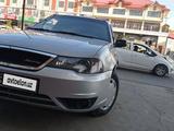 Chevrolet Nexia 2, 3 pozitsiya DOHC 2009 года за 5 500 у.е. в Samarqand