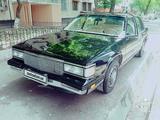 Cadillac Escalade 1988 года за 5 000 у.е. в Toshkent