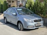 Chevrolet Nexia 2017 года за 9 000 у.е. в Toshkent