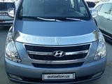 Hyundai Grand Starex 2009 года за 17 000 y.e. в Ургенч