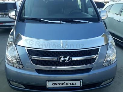 Hyundai Grand Starex 2009 года за 18 000 y.e. в Ургенч