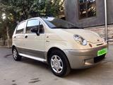 Chevrolet Matiz Best, 2 позиция 2011 года за 4 800 y.e. в Ташкент