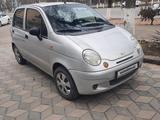 Daewoo Matiz (Standart) 2010 года за 3 400 у.е. в Toshkent
