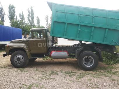 ZiL  130 1988 года за 20 000 у.е. в Toshkent