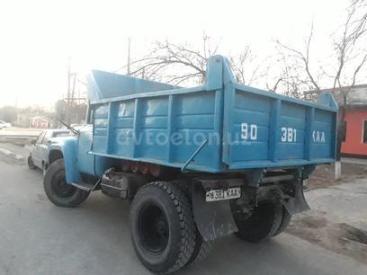 ZiL 1991 года за 9 000 у.е. в Yangiariq tumani
