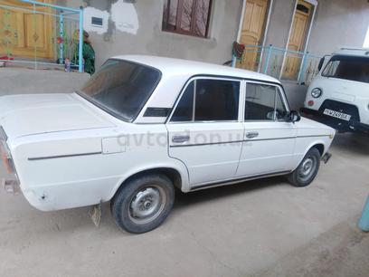 ВАЗ (Lada) 2106 1987 года за ~1 613 y.e. в Кумкурганский район