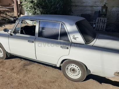 VAZ (Lada) 2101 1974 года за 1 500 у.е. в Toshkent
