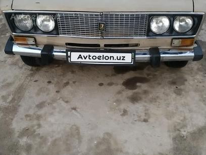 VAZ (Lada) 2106 1989 года за ~2 096 у.е. в Denov