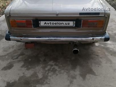 VAZ (Lada) 2106 1989 года за ~2 096 у.е. в Denov – фото 3