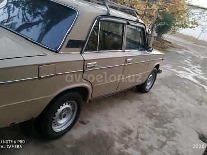 VAZ (Lada) 2106 1989 года за ~2 096 у.е. в Denov – фото 4