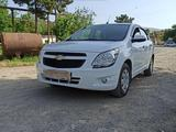 Chevrolet Cobalt, 2 pozitsiya 2019 года за 10 000 у.е. в Boysun tumani
