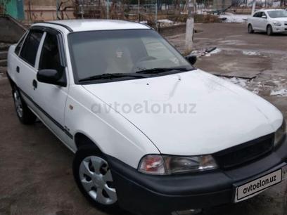 Daewoo Nexia 1996 года за 3 400 y.e. в Ташкент