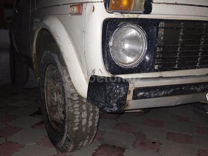 ВАЗ (Lada) Нива 1987 года за ~1 803 y.e. в Пахтачийский район