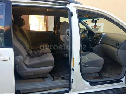 Toyota Sienna 2009 года за 18 000 у.е. в Andijon – фото 3