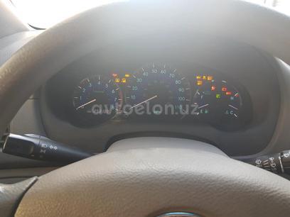 Toyota Sienna 2009 года за 18 000 у.е. в Andijon – фото 7